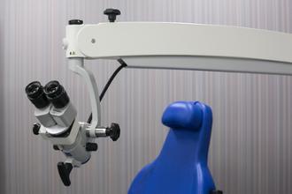mcm-balmes-oftalmologia