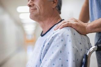 mcm-sanitas-osteopatia
