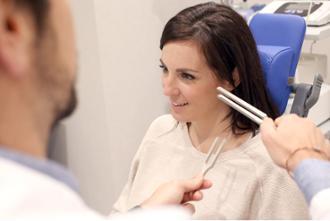 mcm-valdebebas-otorrinolaringologia