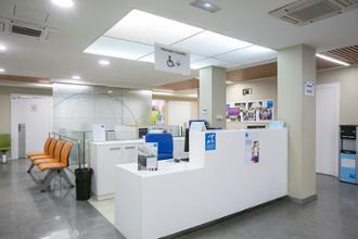 mcm-balmes-recepcion-central