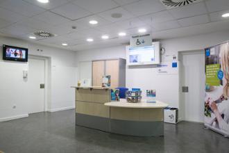mcm-iradier-recepcion