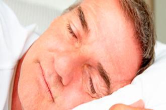 Unidad trastornos del sueño