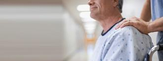 mcm-sanitas-unidad-osteopatia