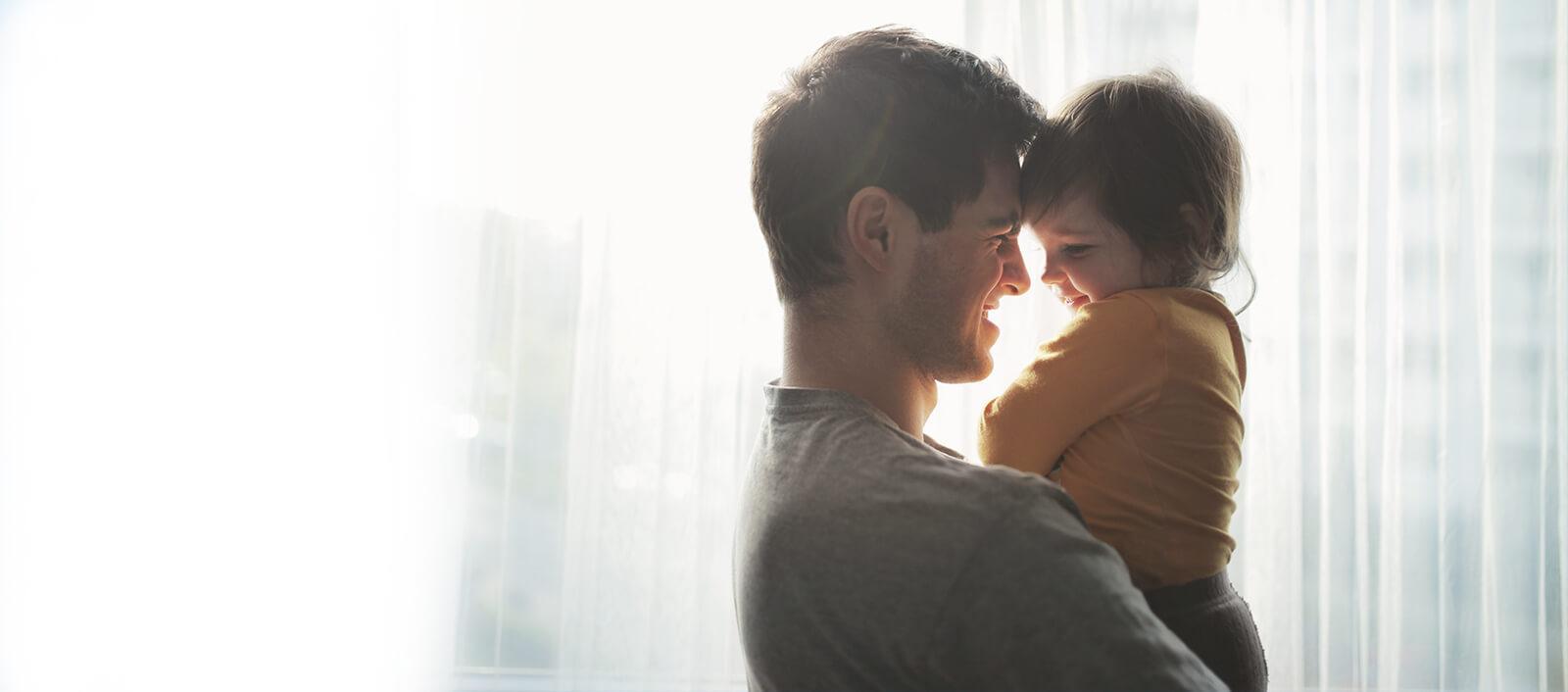 Sanitas Dental Milenium