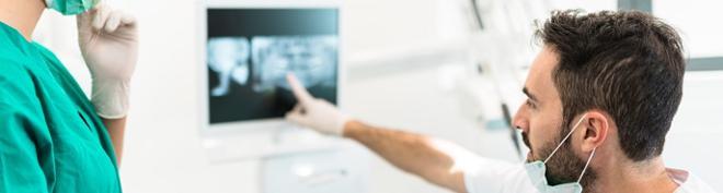 Diagnóstico y prevención