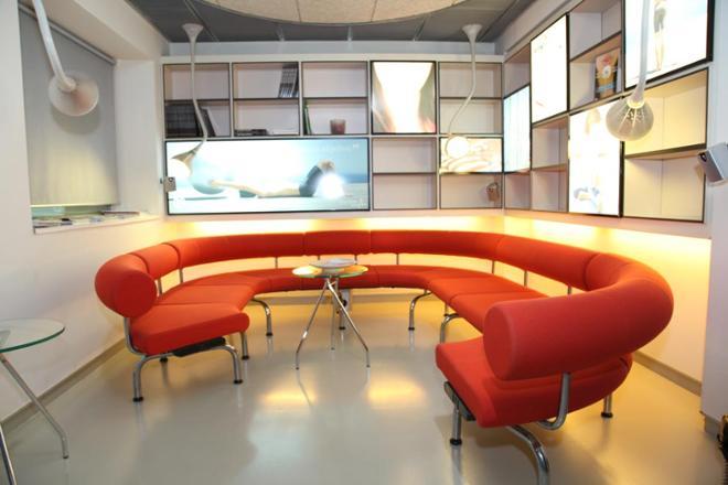 centros masaje barcelona ourense