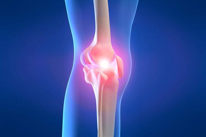 Información sobre lesiones ligamentosas