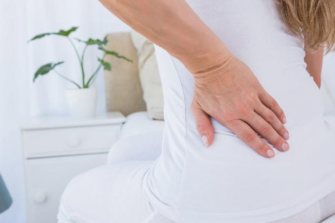 Tratamiento y prevención de lesiones
