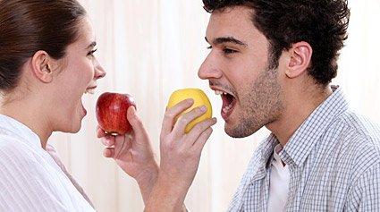 cómo tener una buena salud
