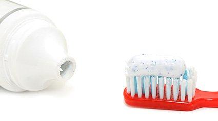 dentífricos tipos
