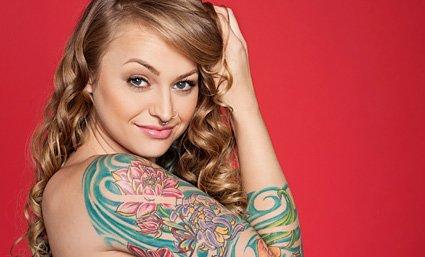 eliminación de tatuaje con láser preguntas frecuentes