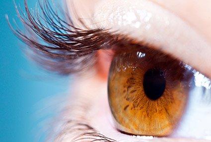 glaucoma preguntas frecuentes