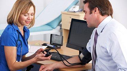 hipertensión y disfunción eréctil