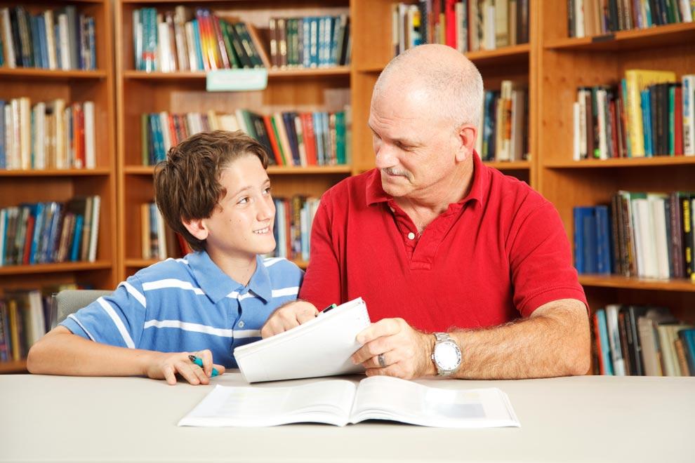 Cómo identificar la dislexia según la edad