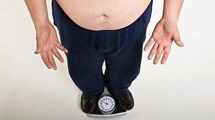 obesidad y calidad seminal