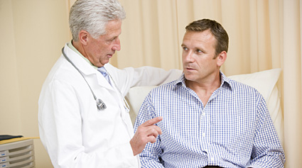cancer de prostata medidas de prevencion