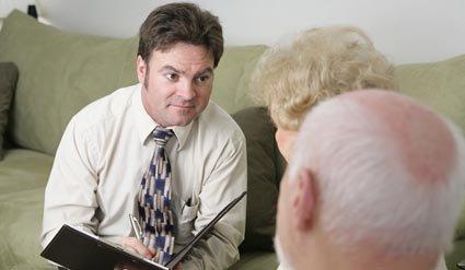 síntomas acudir psicólogo
