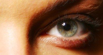 tratamiento de la retinopatía diabética