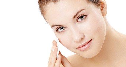 revitalizar la piel ácido hialurónico