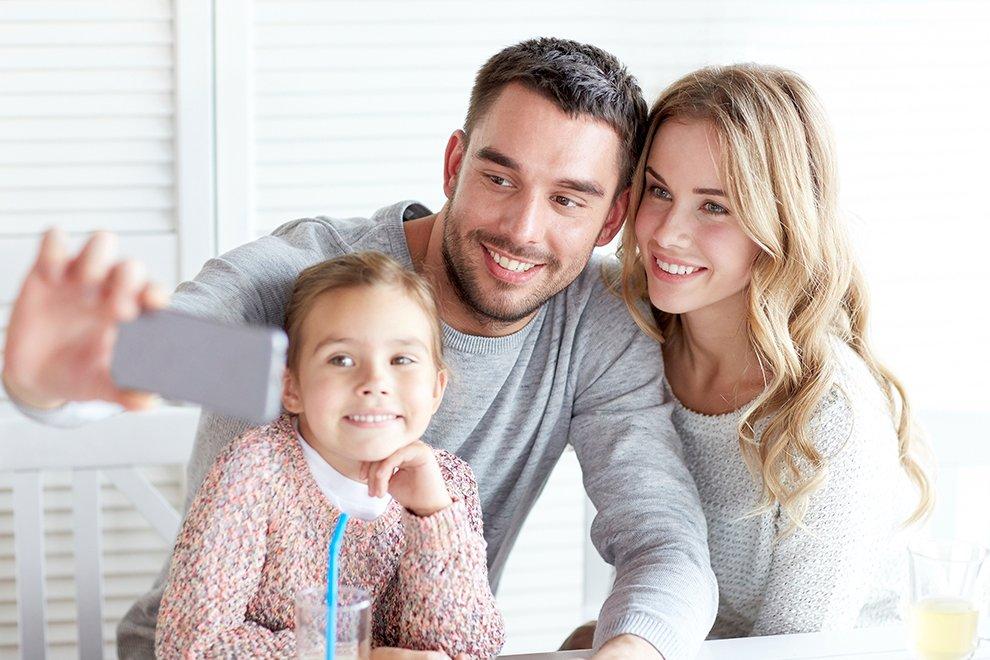seguro dental familiar