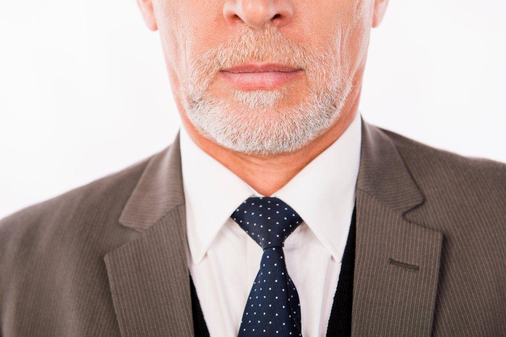 sindrome de la boca ardiente sintomas, síndrome de la boca ardiente sintomas