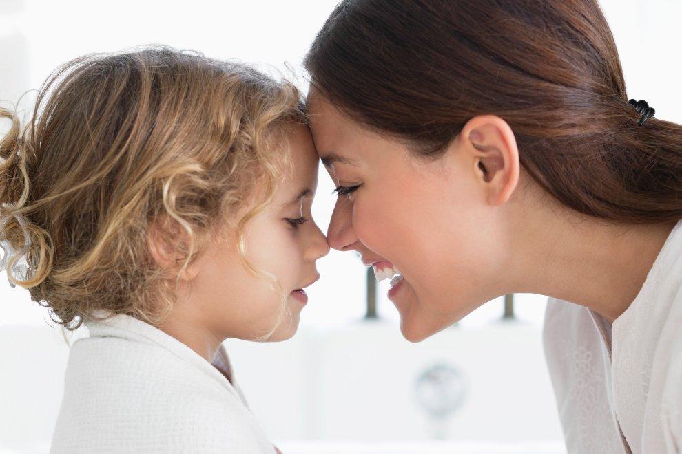 Ventajas de la ortodoncia invisible en niños