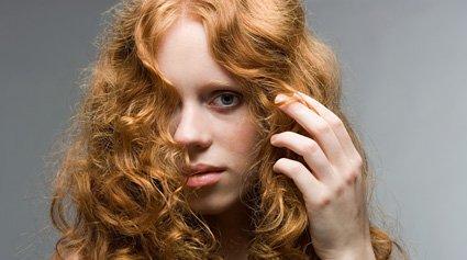 tricotilomanía comportamiento compulsivo pelo
