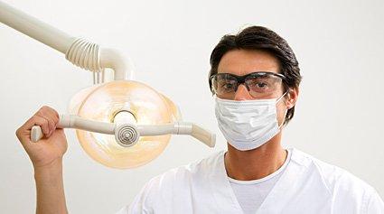 vestibuloplastia prótesis dental