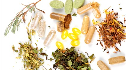 fitoterapia plantas