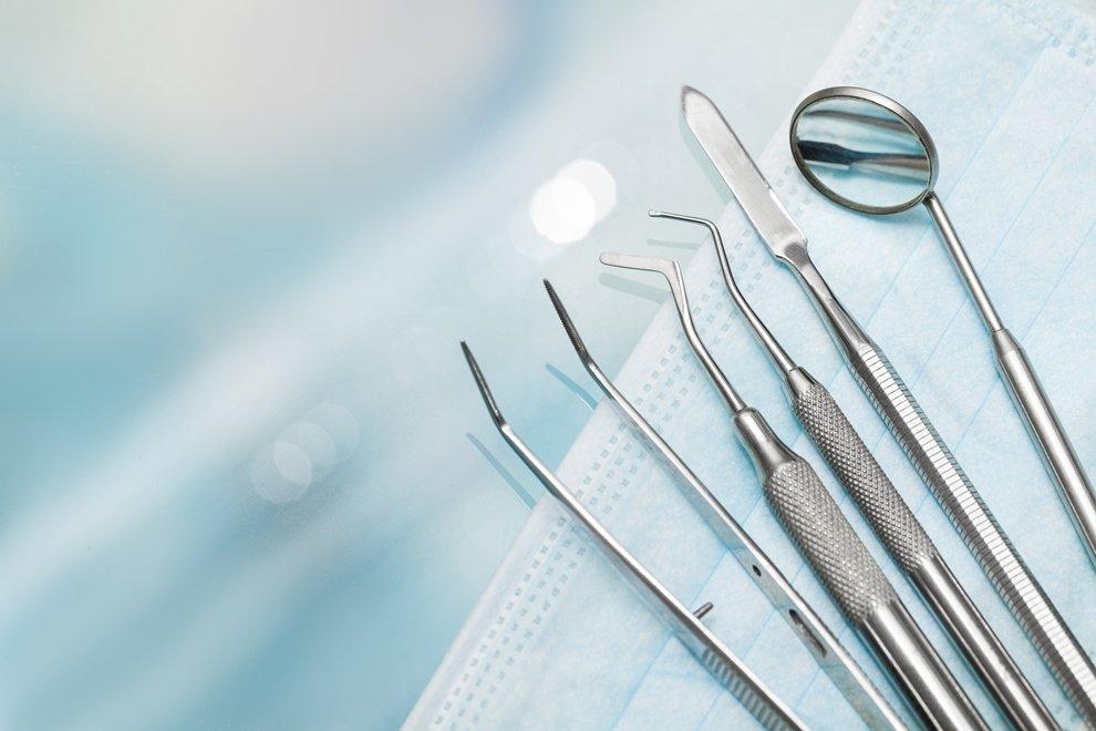 cirugía a colgajo, cirugía periodontal a colgajo