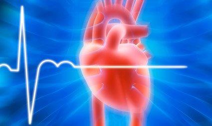 tabaco y riesgo cardiovascular