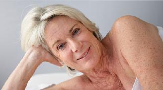 Art culos sobre h bitos de vida saludable tercera edad p gina 3 - Compartir piso con personas mayores ...