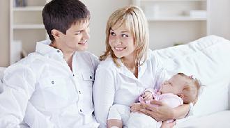 detectar la sordera en un recién nacido