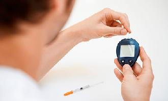 tratamiento de la diabetes mellitus o de tipo 2