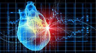 Endocarditis, qué es, factores de riesgo, síntomas