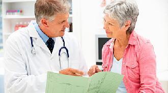 pérdidas orina menopausia