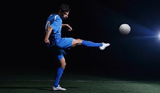 pubalgia lesión frecuente deportistas