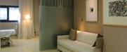Nuevas Habitaciones Suites