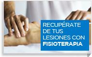 Imágen sobre fisioterapia