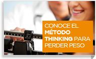 método thinking