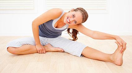 La necesidad diaria de las grasas al adelgazamiento