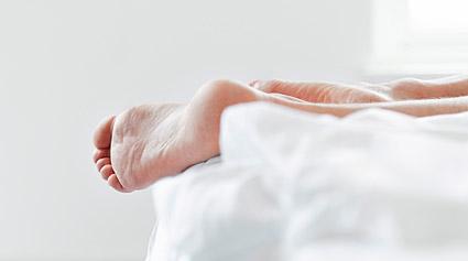 talalgia dolor talón