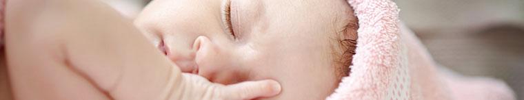 maternidad rep asistida cabecera