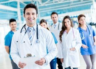 Seguros médicos de Sanitas