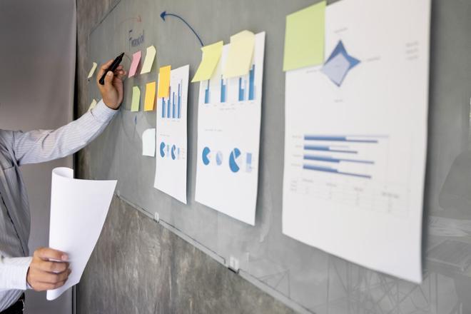 Plan de Formación Empresarial