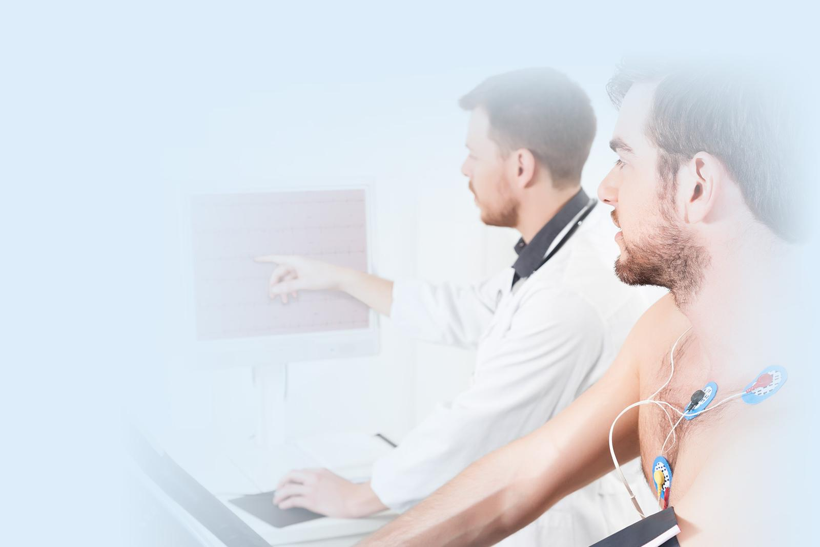 Reconocimiento-Medico-cardiologico