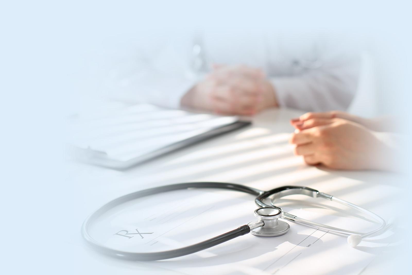 Reconocimiento-medico-completo