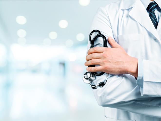 Reconocimiento-médico-Classic-(General-estandar)