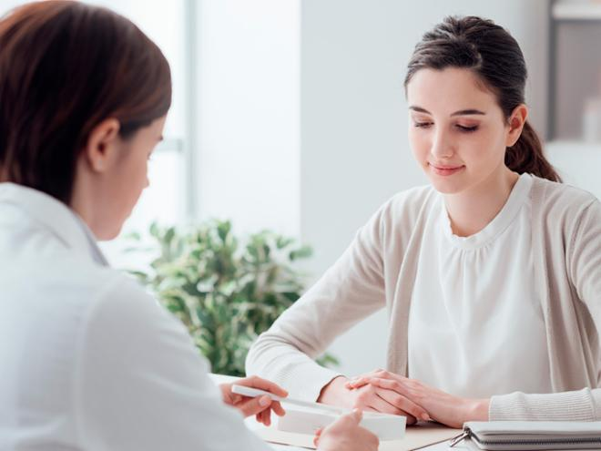 Reconocimiento-Médico-Ginecologia