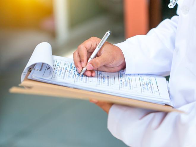 Reconocimiento-medico-integral